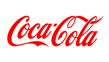 logo coca-cola, coca, cocalogo, cocafondrouge, rougecoca, logoblancoca,