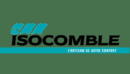 isocomble logo