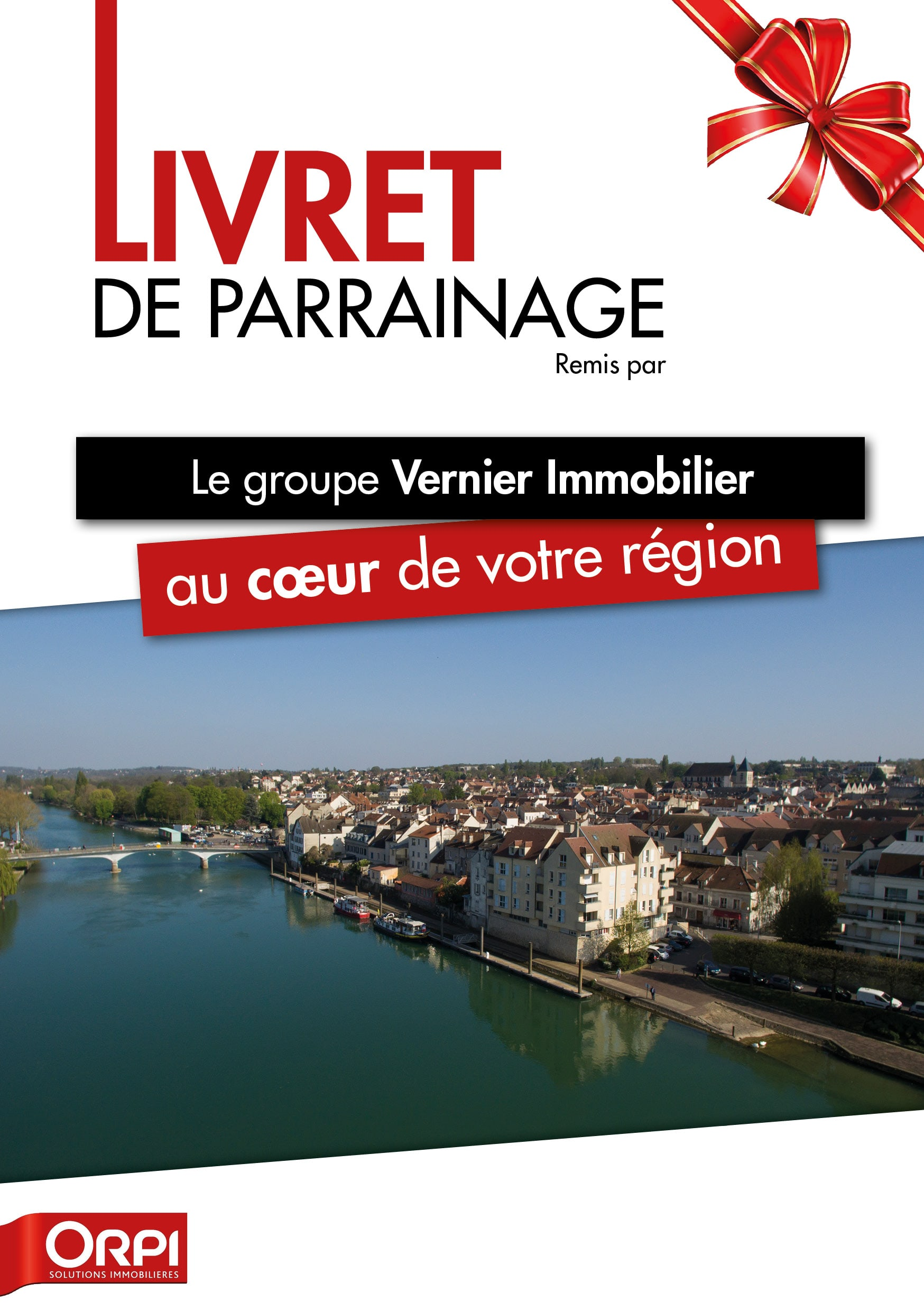 orpi, flyer, plaquette, infographie, graphiste, PAO, miseenpage, graphiste, graphiste77,