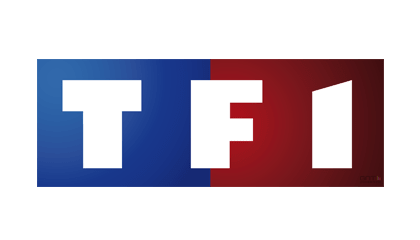 TF1 site web