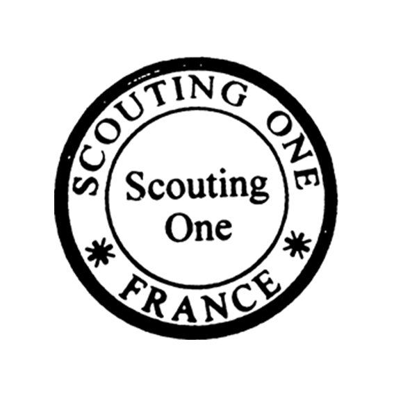 scoutingone, modelmanagement,