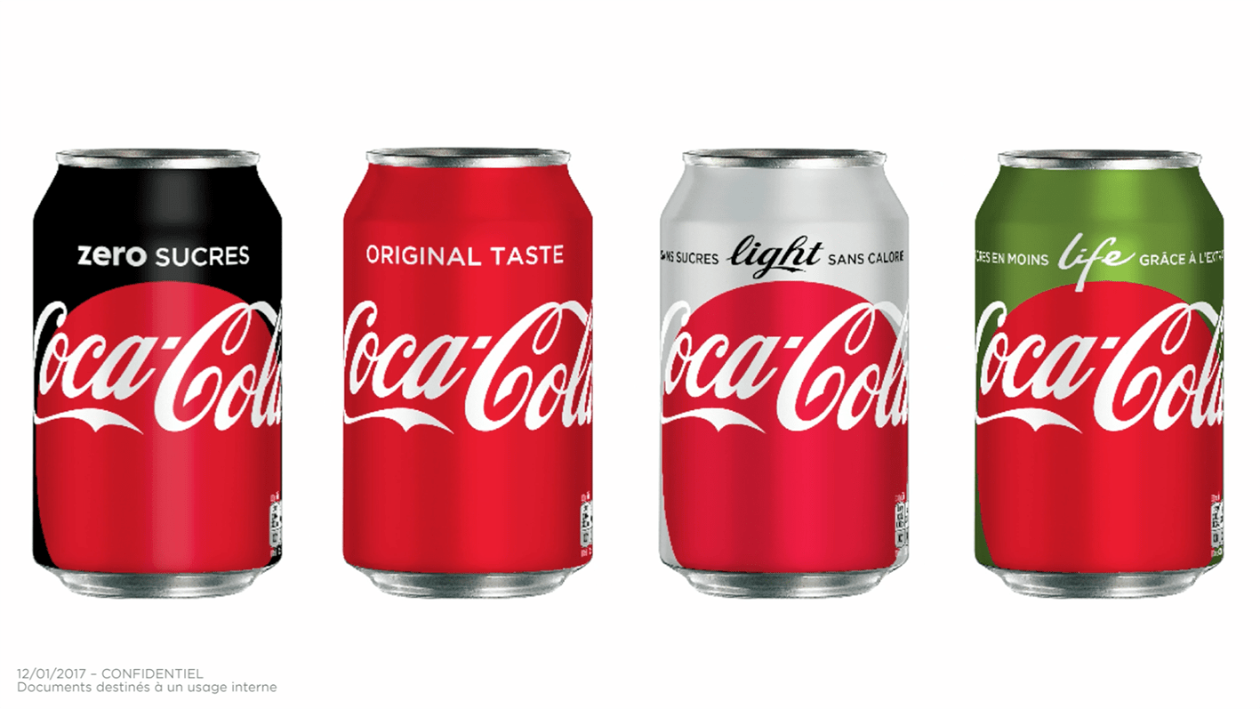coca-cola,animation, motiondesign, canttes, canettes coca
