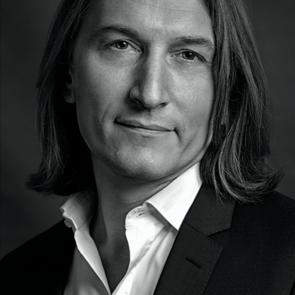 FranckMilcent, Fechner, media, producteur, longfilm, réalisateur, cinéma
