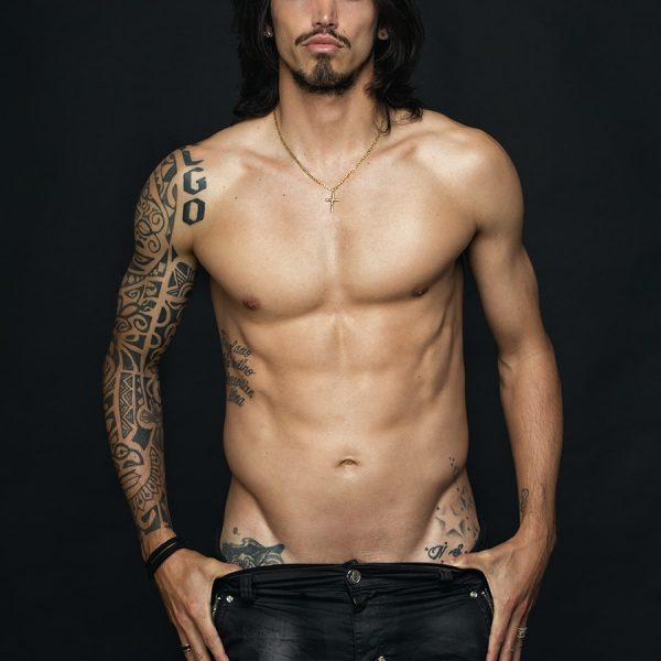 Ezequiel, nicolasgerardin, football, Schelotto, Nicolas, Gerardin, Sporting, Lisbonne, football, star, people, inked, portugal, argentine, model
