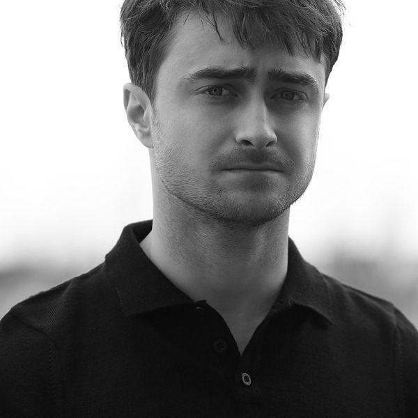 Daniel Radcliffe, harrypotter, acteur, nicolasgerardin, celebrity, deauville, festival