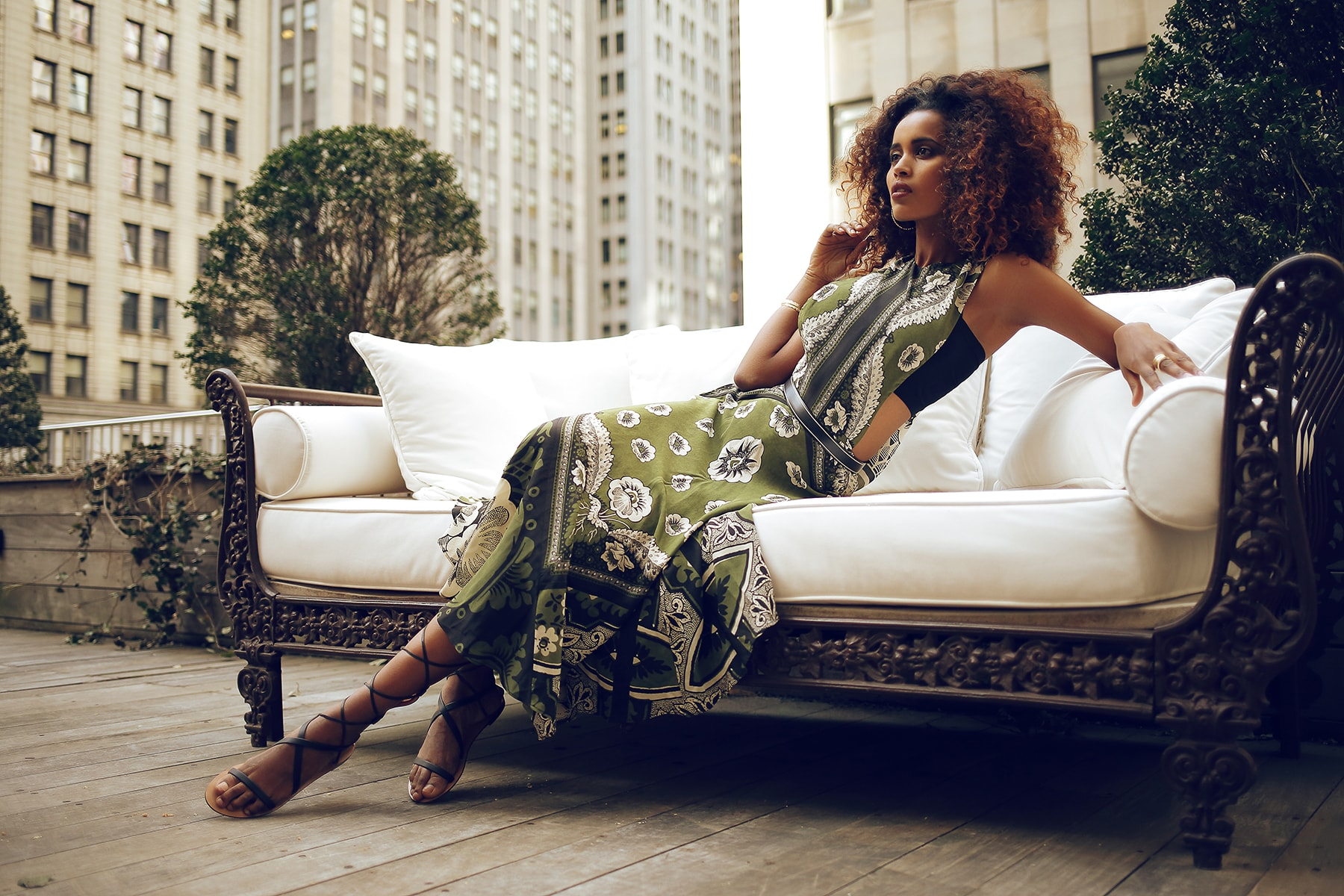 Fashion, photofashion, newyorkfashion, modenewyirk, photomodenyc, nycstylisme, cubriksnewyork,