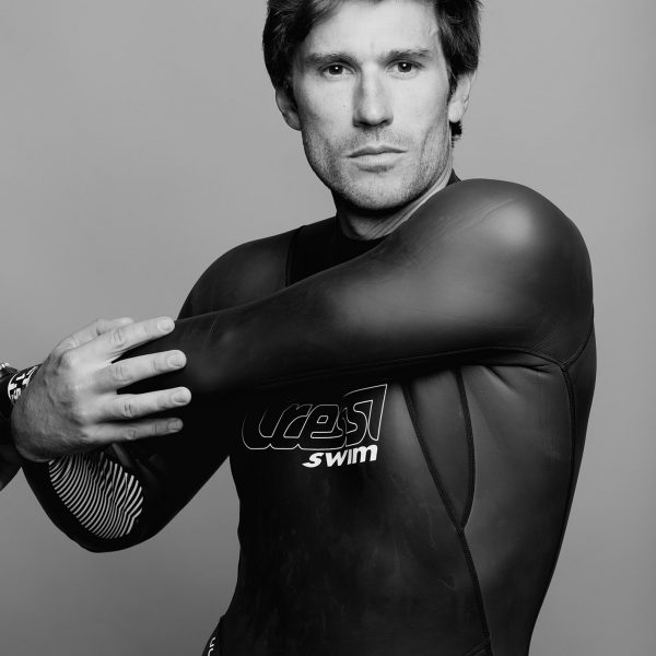 Guillaume Nery, men'shealth, magazine, italy, diving, worldchampion, Nicolas Gerardin, photography, cressi swim