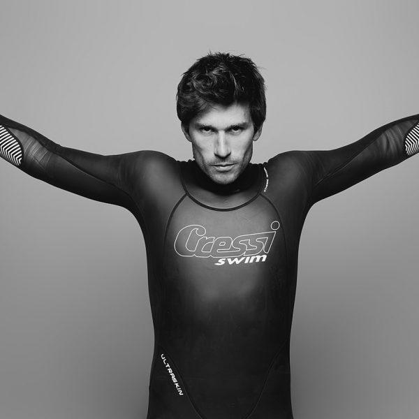 Guillaume Nery, men'shealth, magazine, italy, diving, worldchampion, Nicolas Gerardin, photography, cressi, swim