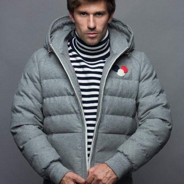 Guillaume Nery, men'shealth, magazine, italy, diving, worldchampion, Nicolas Gerardin, photography, moncler