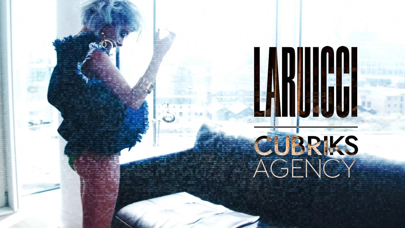 laruicci, jewel, laruiccilondon,