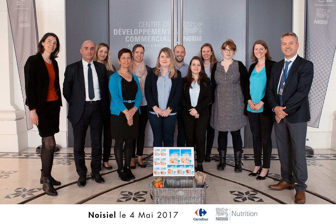 netle, carrefour,photographie, corporate,photocorporate, reportagephotoentreprise, entreprisereportagephoto, entreprisephoto, groupeentreprisephoto, photographecorporate, commercialephoto,