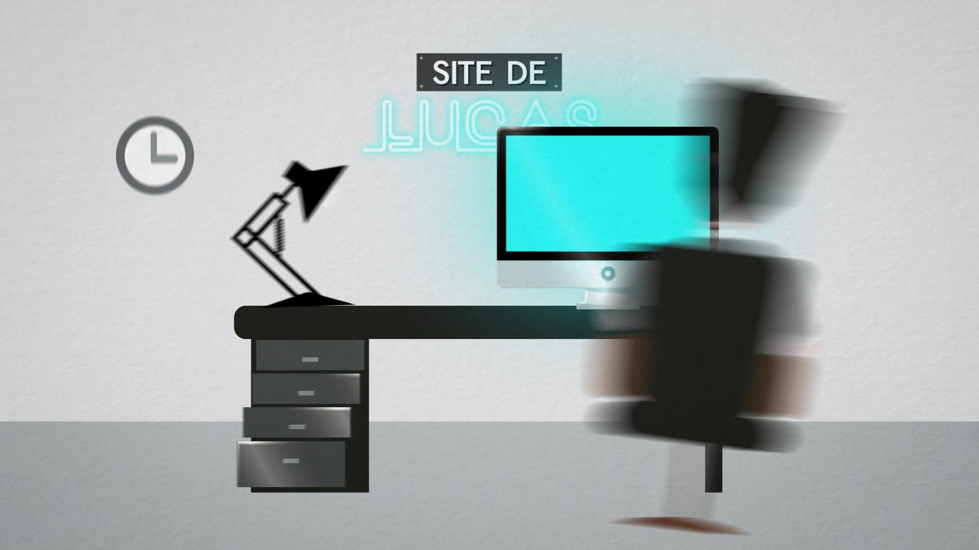 animation, motiondesign, videoanimation, videodessin, motionvideo, corporateanimation, cubriksanimation, animationtypographique, aftereffect,