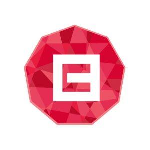 Bass Logo