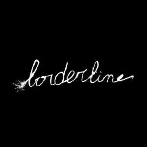 Borderline Logo