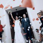 mariageparis, mariage77video, filmmariageportugais, videomariage, vidéomariage, filmdemariage, filmmarié, vidéastemariage, mariagesouvenir, dronemariage, vueaeriennemariage, organisationmariage, mariageorga, photographemariage, mariages, instamariage, photodemariage, inspirationmariage, mariagefreres, mariagepourtous, mariageoriental, decomariage, mariageprovence, blogmariage, papeteriemariage, mariageparfait, kamariage, lemariage, salondumariage, organisationmariage, mariagevintage, fairepartmariage, coiffuremariage, fleuristemariage, beautémarié, miseenbeauté, maquillage mariage, maquilleuseprofessionellemariage, wedding