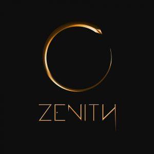 Zenith logo