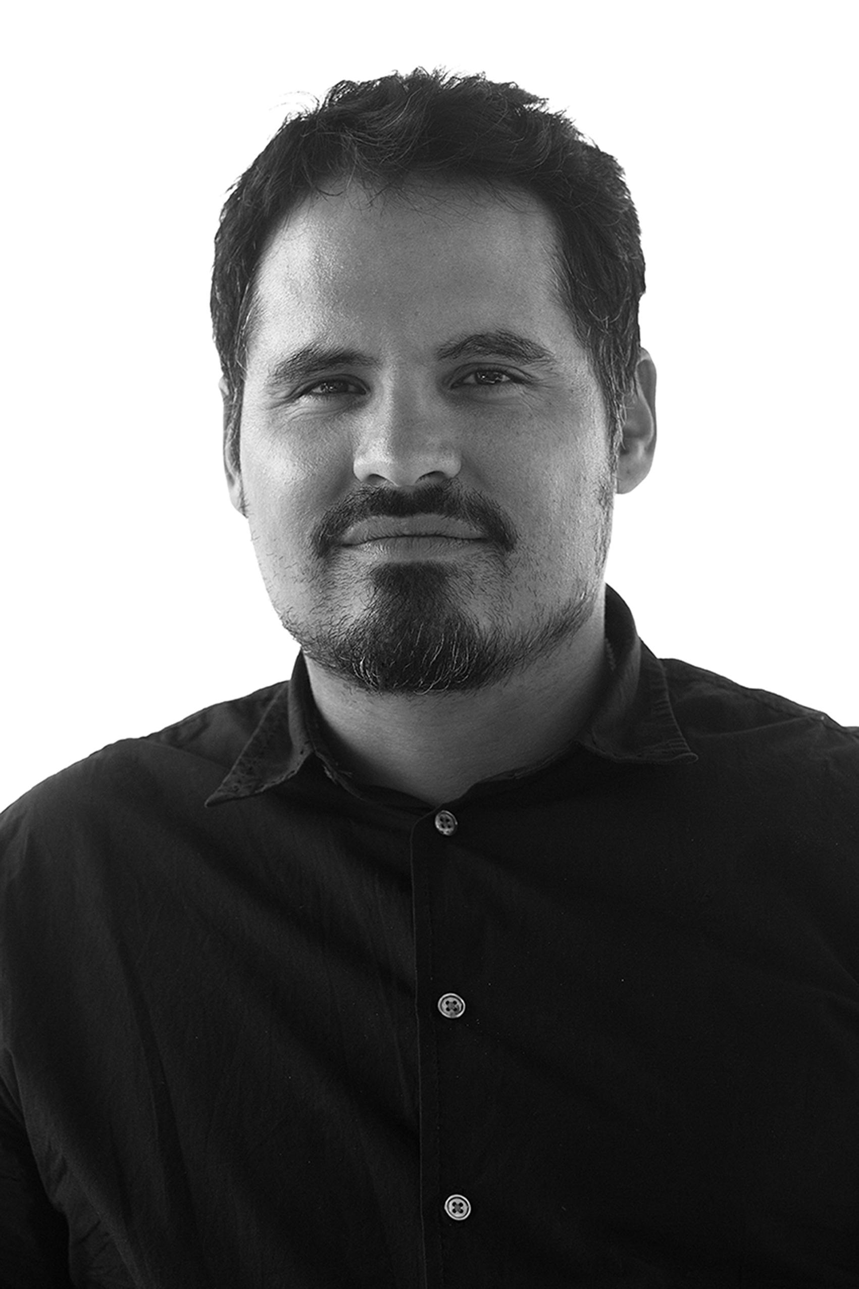 MichaelPena, festivalcannes, acteur,