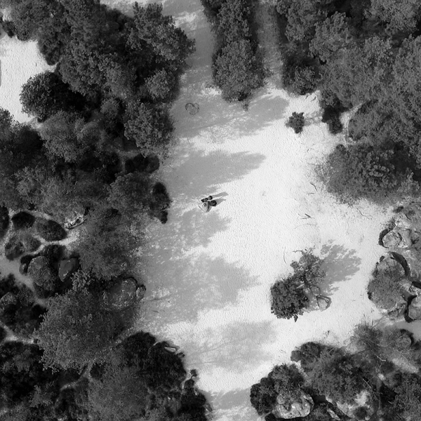 thehairtist, coiffeurbarbier, coiffeur77, videocoiffeur, videofontainebleau, dronefontainebleau, drone77, videodrone,