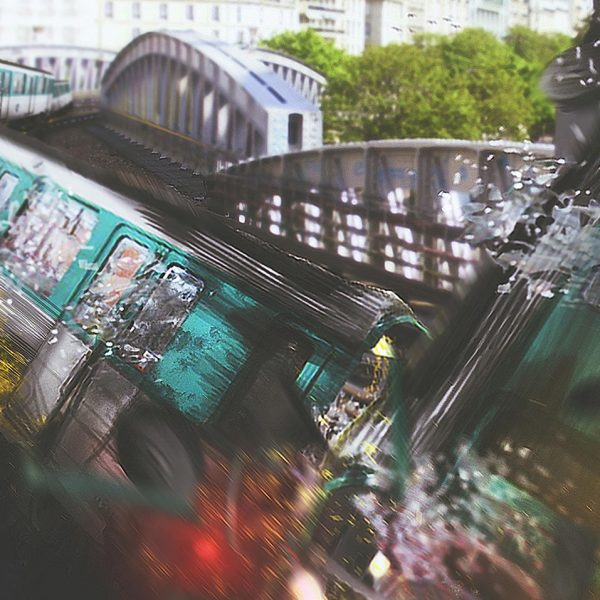 accidentmetro, attentaparis, parisaccidentmetro, photoshop, montagephoto, graphisme, retouchephoto, montageps, metroaccident,