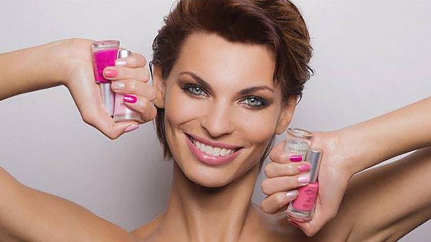 Samanthalaigle, couleurcaramel, cosmetiquecampagne, cosmetiquephoto, makeupproduit,