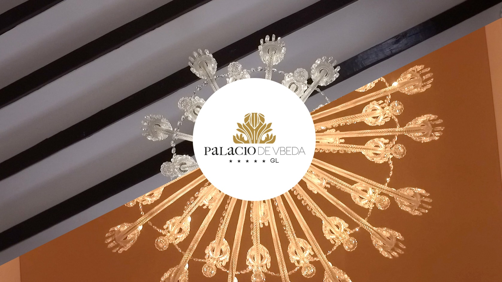 ubeda, palaciohotel, palacio, espagnehotel, espagnehotelluxe, hotelluxeespagne,