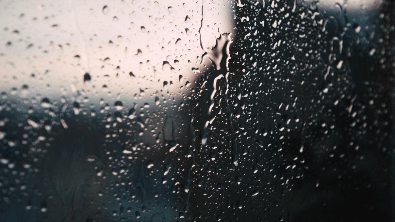 stockshot, eaumacro, eau, closeupeau,water, raining, droprain, pluiegoutte, gouutepluievitre, pluiefenetre, goutteeaufenetre