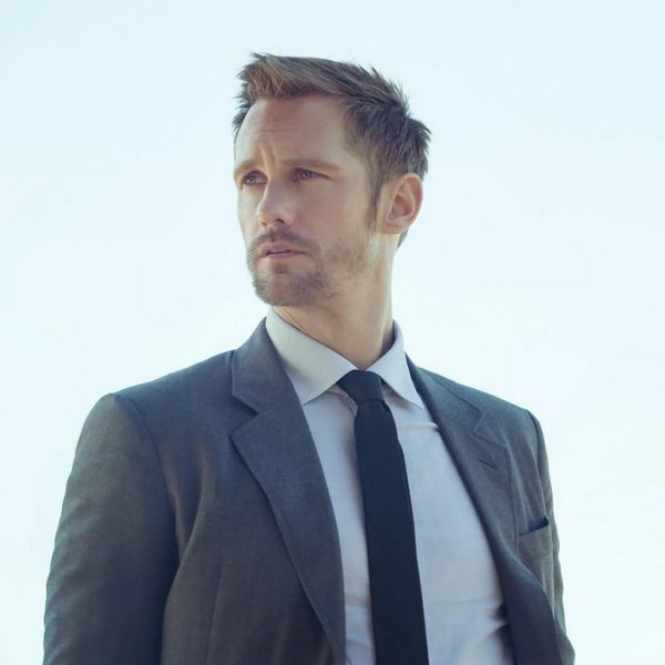 alexander, skarsgård, nicolasgerardin, photography, editorial, dessange, international, acteur, tarzan, trueblood, cinema, fashion