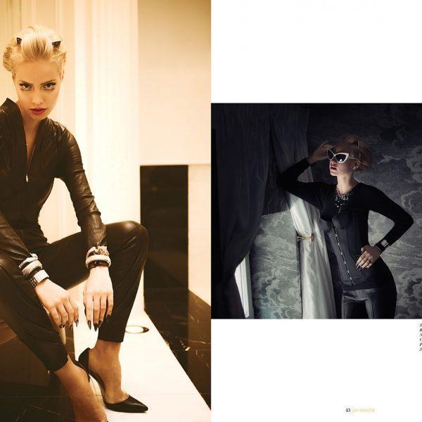 robertocoin, dinhvan, christianlouboutin, jitrois, escada, ventcouvert, carlotti, lashmagasine, fashion, femme, mode, catwoman,
