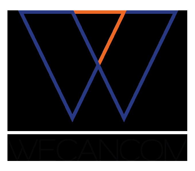 wecancomlogo, wecancom, logowcancompng,