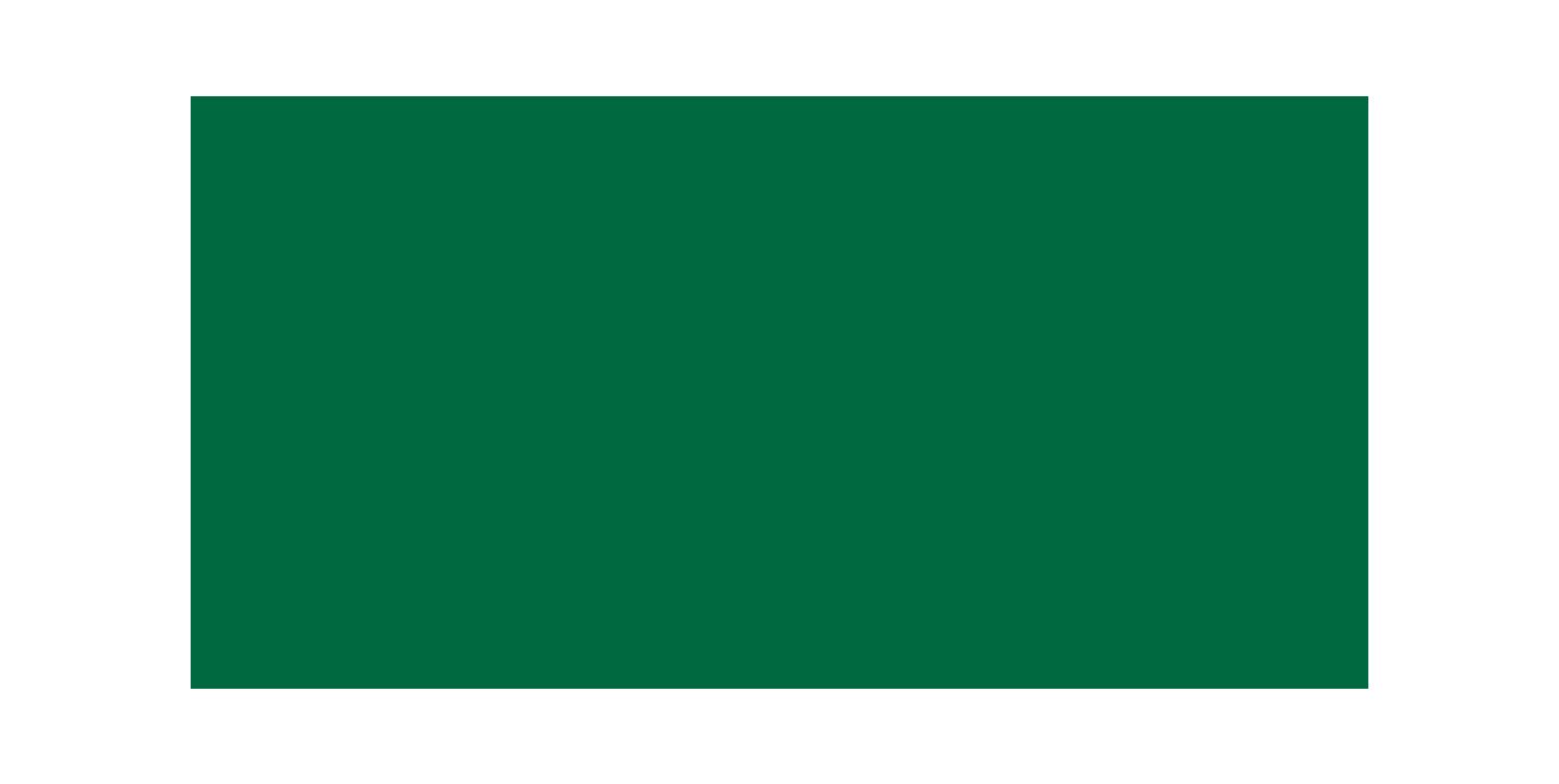 geantvertlogo, geantvert