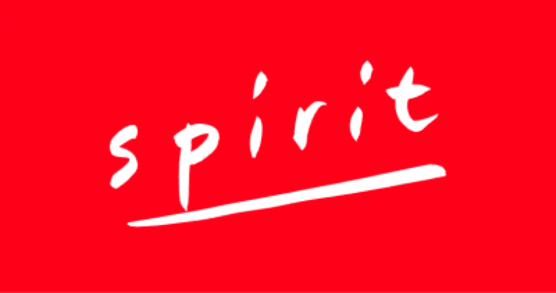 Spiritlogo