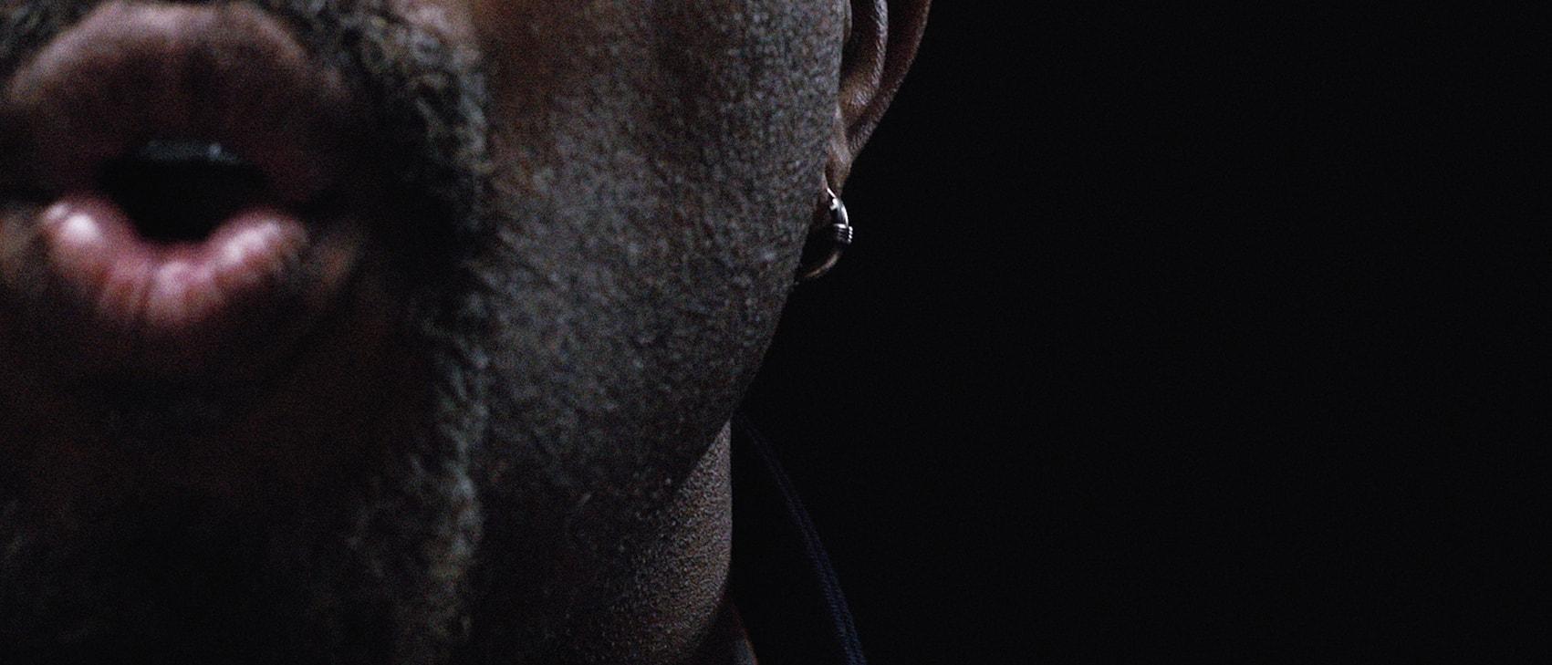 delgres, pascaldanae, creole, guandeloupe, louisiane, clipmusical, clips2018, clipdelgres, remysolomon,