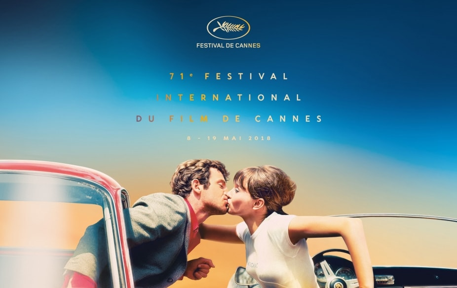 cannes2018, festivalcannes2018, cannesfestival, dessangecannes, dessangevideo, dessangephoto, dessangeparis,