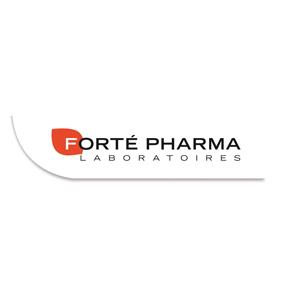 Forté Pharma Laboratoir