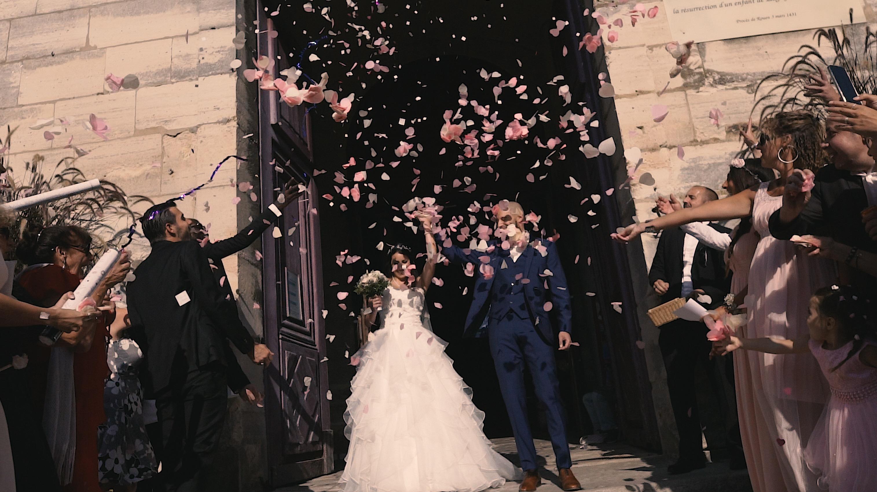 videomariage, vidéomariage, filmdemariage, filmmarié, vidéastemariage, mariagesouvenir, dronemariage, vueaeriennemariage, organisationmariage, mariageorga, photographemariage, mariages, instamariage, photodemariage, inspirationmariage, mariagefreres, mariagepourtous, mariageoriental, decomariage, mariageprovence, blogmariage, papeteriemariage, mariageparfait, kamariage, lemariage, salondumariage, organisationmariage, mariagevintage, fairepartmariage, coiffuremariage, fleuristemariage, beautémarié, miseenbeauté, maquillage mariage, maquilleuseprofessionellemariage, wedding, videomariageseineetmarne,