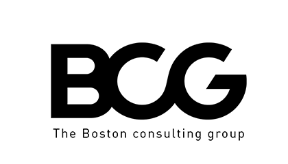 BCG, bostonconsultinggroup,