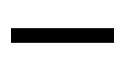 Assa Abloy TRavaux public logo png