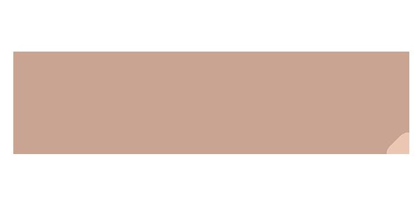 Site web Guapas paris